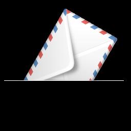 Mail-2-256