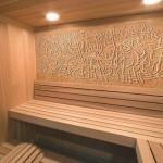 Sauna Mod