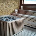Sauna copia1