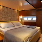 Yacht 9 fotom