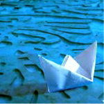 bottone_yacht