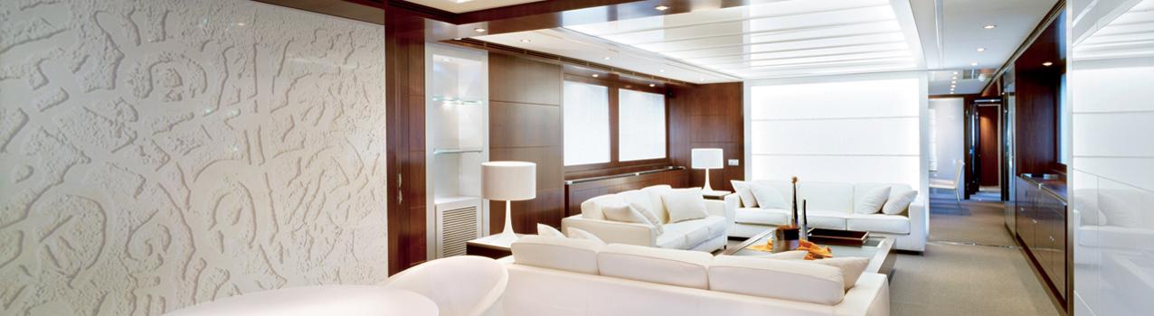 yacht-lungo