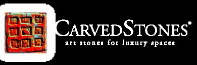 CarvedStones